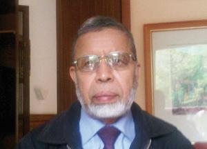 Mohamed Souli : «Le taux de réussite en Bac libre ne dépasse pas 10%»