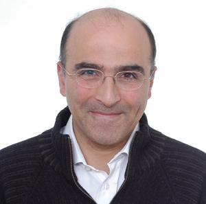 Mohammed Suerte Bennani : «Arc est un roman visionnaire»