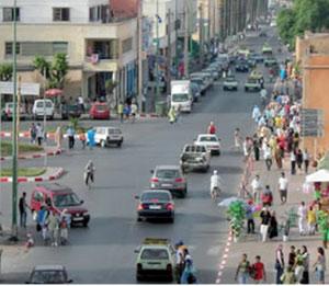 Mohammedia : L'agresseur du policier accusé d'homicide volontaire