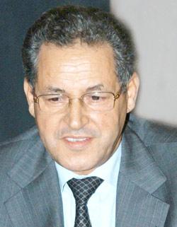 Maroc-UE : les négociations fin juin