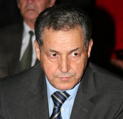 Événement : El Jadida abritera le salon du cheval