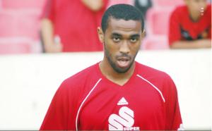 Mohcine Yajour : «Fakhreddine Rajhi devait rester au Wydad»