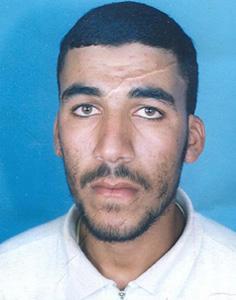 Salé : les familles des salafistes s'inquiètent