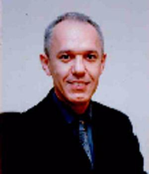 Sefrioui : «Notre secteur est pénalisé»