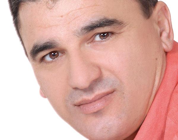 Livre : «Moi, Ramsès le chat…», l humour glaçant de Mokhtar Chaoui