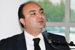 Dopage : Le Maroc vice-président  de la Convention internationale