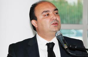 Belkhayat : «Si des partis du G8 ne passent pas à l'opposition, l'Alliance est condamnée»