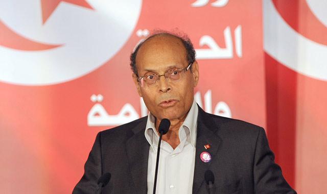 Tunisie: Les dirigeants du pays paraphent la nouvelle Constitution