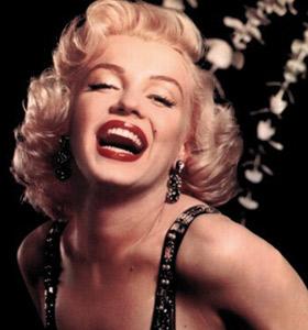 Festival de Cannes : Marilyn Monroe sur les affiches