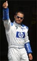 Montoya menace Schumacher