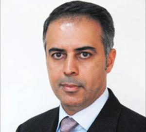 Morad Abid : «Nous allons promouvoir le label de l'artisanat du Maroc»