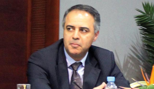 Millennium Challenge Corporation : Un second compact attend le Maroc
