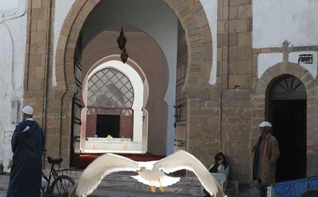 Exposition photographique à Marrakech : A la découverte de l'histoire du Maroc