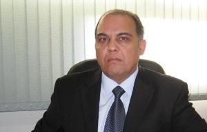 Mostafa Hamdi : «Le savoir théorique enseigné en classes prépas est très peu lié à la réalité»