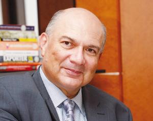 Le Groupe OCP investira 15,5 milliards de dirhams d'ici 2015