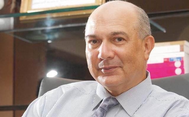 L  OCP et Crédit Agricole du Maroc distingués au Careers in Morocco