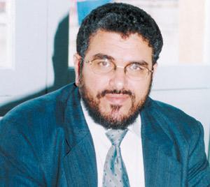 Mostapha Ramid : «Ne pas utiliser les mosquées à des fins électorales»