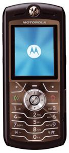 Nouvelle gamme Motorola : GSM et Bluetooth en fête