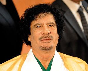 Fin du malentendu sur la présence du Polisario aux festivités du 1er septembre