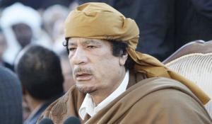 Tripoli : Explosifs et missiles, Aqmi s'est armée en Libye