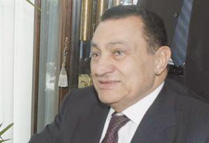 Égypte : tirs en pleine rue à Nagaa la veille du Noël copte