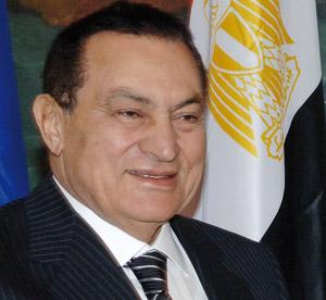 Égypte : les législatives de l'automne seront chaudes