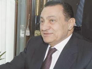 Égypte : Des dizaines d'islamistes arrêtés, dont trois candidats  aux législatives