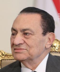 L'Egypte en crise vote pour les premières législatives post-Moubarak