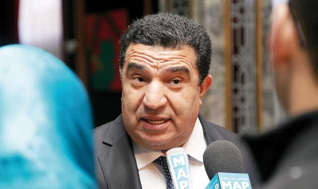 L UMT fédère ses fonctionnaires retraités contre le gouvernement