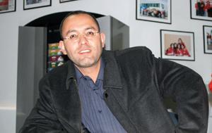 Le film marocain «Pégase» remporte le Grand prix