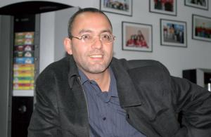 Mohamed Mouftakir : «J'espère que l'avance sur recette augmente»