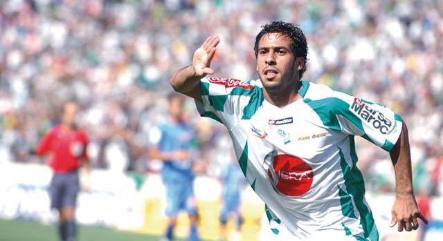 Coupe arabe des clubs de l UAFA : Le Raja déçoit son public