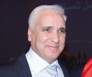 Mohamed Moujahid : «Une proportion importante de Marocaines souffre en silence»