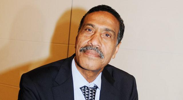 Questions à Miloudi Moukharik, secrétaire général de l Union marocaine du travail