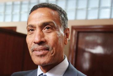 Trois questions à Miloudi Moukharik, Secrétaire général de l UMT