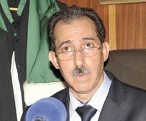 Siège de la DST : Le procureur général du Roi réfute l'existence de lieu de détention secrète