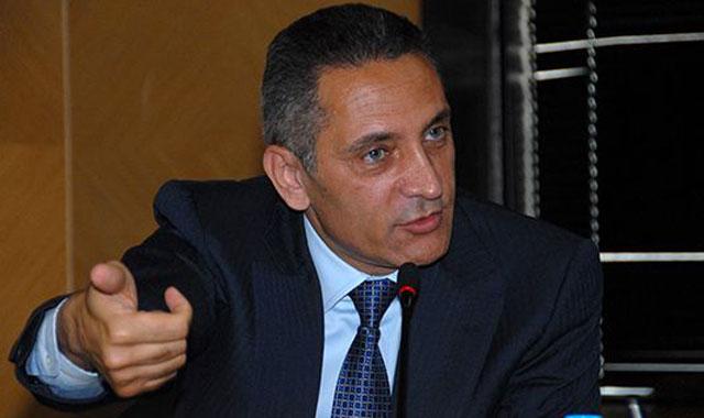 Nouvelles éditions de «Intilak» et «Tatwir» : Moulay Hafid Elalamy veut doper l'innovation