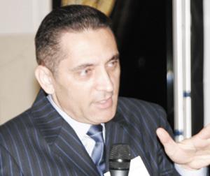CGEM : Elalamy décline sa vision