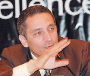 Transport : La CGEM rejette les dégâts collatéraux