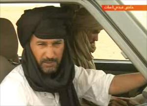 Séquestration de Ould Sidi Mouloud à Tindouf : la classe politique marocaine appelle Alger à assumer ses responsabilités