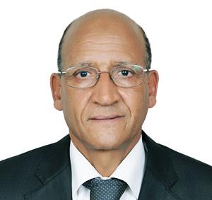 Mouloud Lbouabi : «Chez Managem, la sécurité passe avant les contraintes de production»
