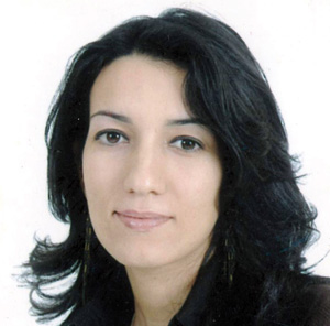 Mouna Abdelmoumen : «Nous souhaitons sensibiliser aux débats politiques constructifs et productifs»