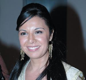 Ramadan des célébrités : Mouna Fettou : «Je fais la cuisine moi-même durant ce mois»