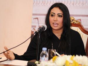 Mouna Ouafik : «www.lo3ab.com est ma dernière collection de nouvelles»
