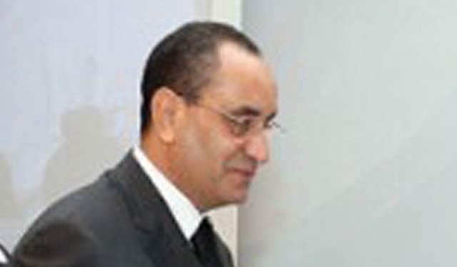 Direction générale de la sûreté  nationale : Abdellah Mountassir  à la tête des ressources humaines