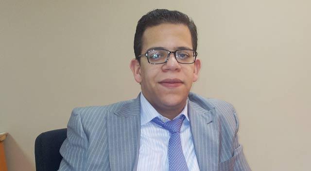 Mounir Benzemouri  : La tendance baissière de la Bourse ne se poursuivra pas à moyen terme