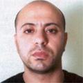 Mounir Erramach : Quand la pègre infiltre l'état
