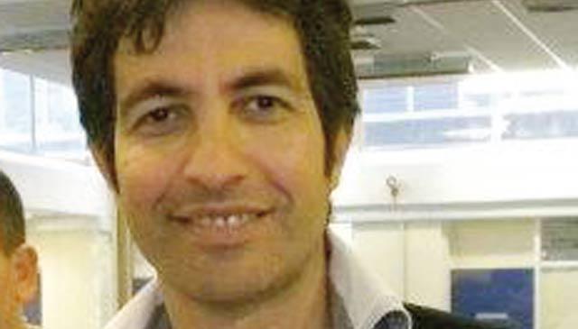 Un Marocain récompensé par un Faculty Award d'IBM