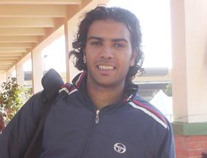 Coupe Davis : Le Maroc se maintient dans le groupe II