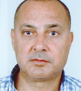 Mourad Alami : «En écrivant en darija, je me situe dans la réalité de ma société»